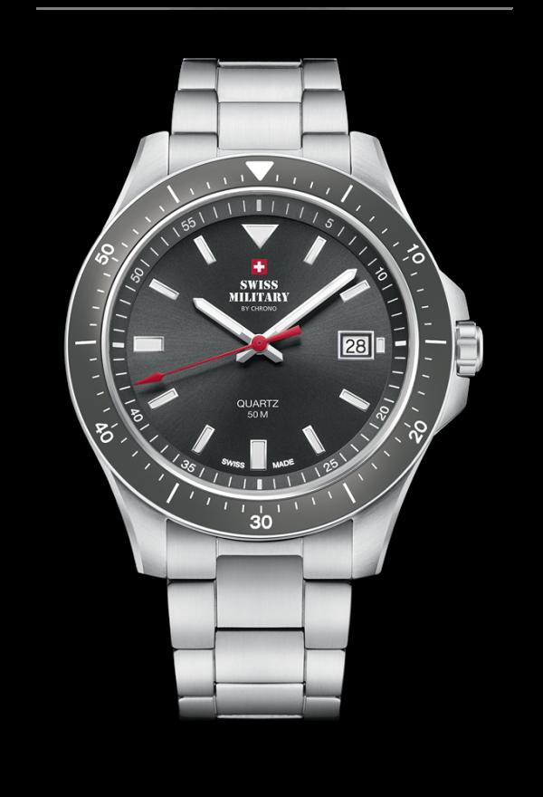 swiss-military-quartz-watch-SM34082.03