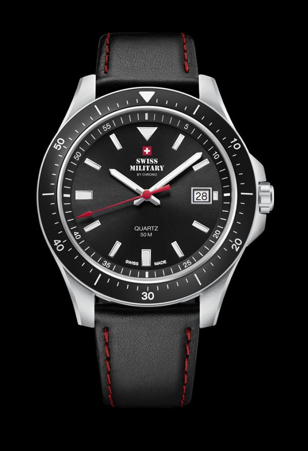 swiss-military-quartz-watch-SM34082.04