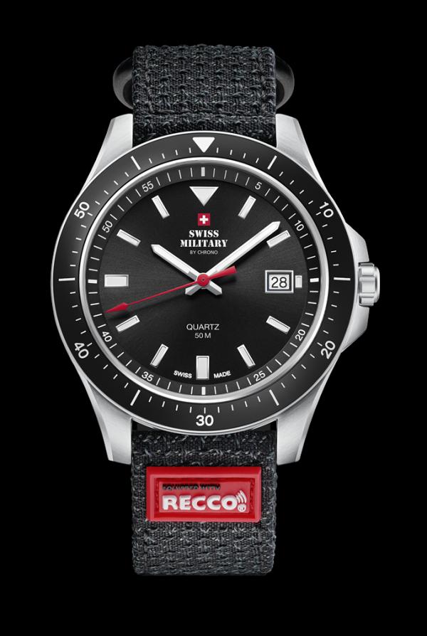 swiss-military-quartz-watch-SM34082.04.R