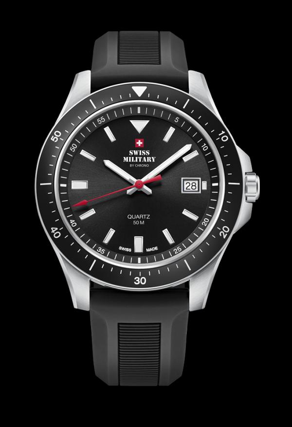 swiss-military-quartz-watch-SM34082.07