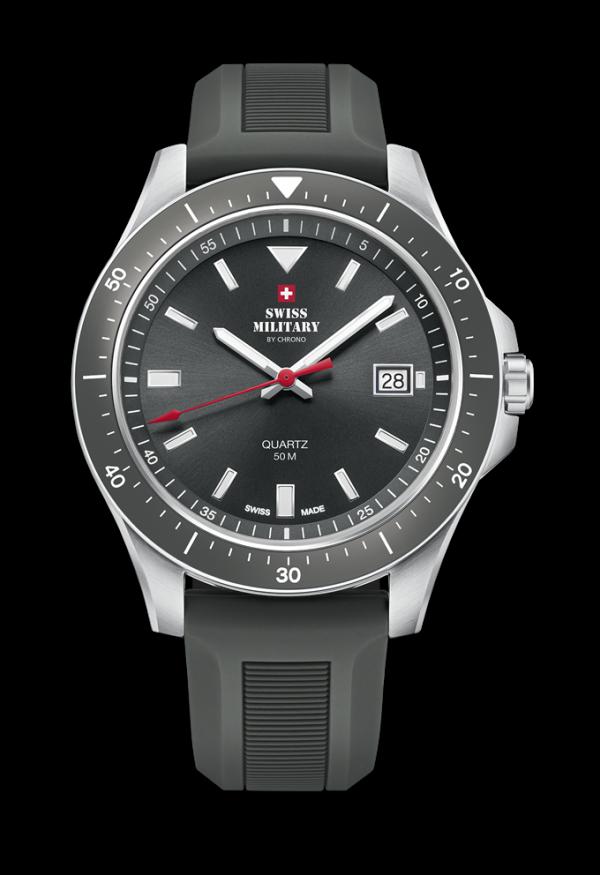 swiss-military-quartz-watch-SM34082.09