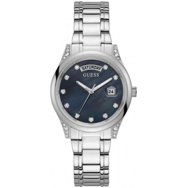 guess-aura-silver-day-date-ladies-watch-damenuhr-GW0047L1
