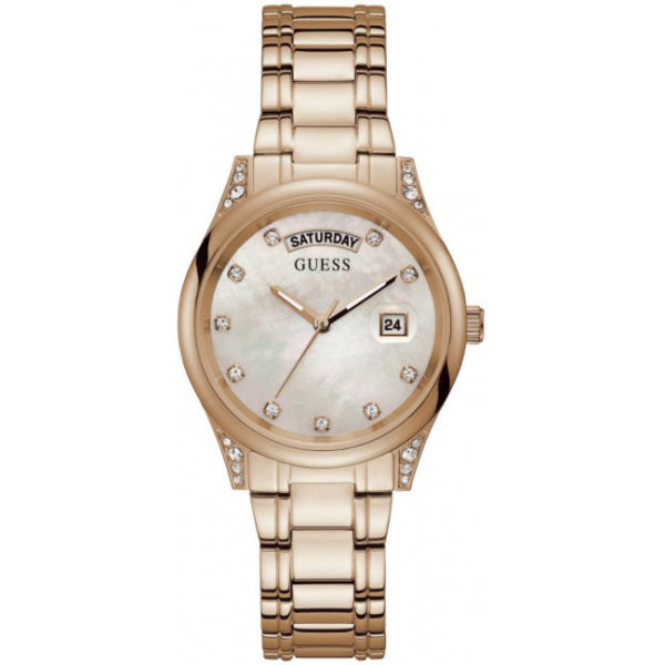 guess-aura-rosé-day-date-ladies-watch-damenuhr-GW0047L2