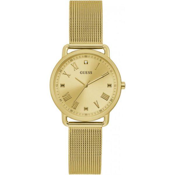 guess-avery-gold-GW0031L2-fashion-ladies-watch-damenuhr