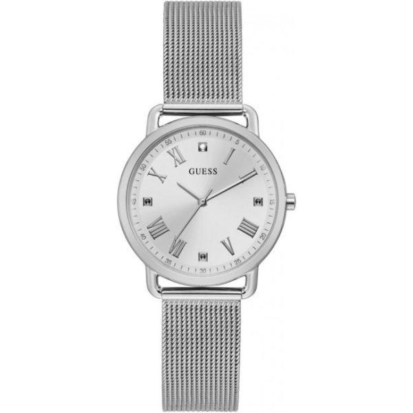 guess-avery-silver-GW0031L1