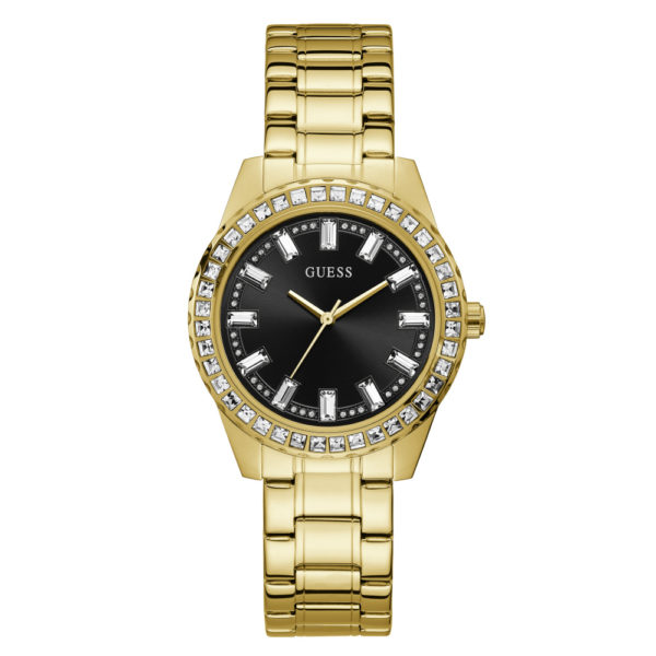 guess-sparkler-gold-gw0111l2