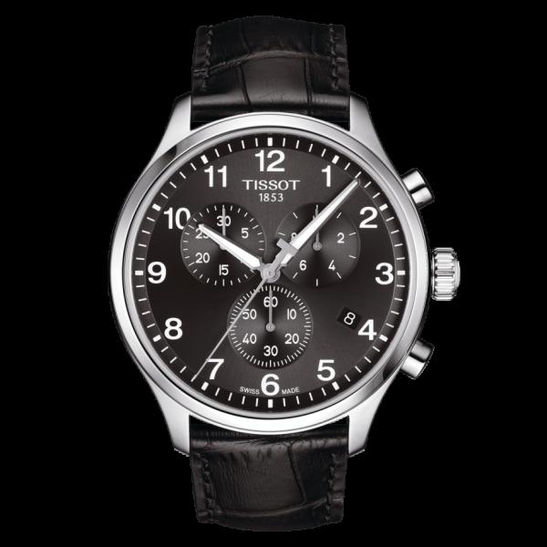 Tissot-chrono-xl-classic-45mm-T116.617.16.057.00_1