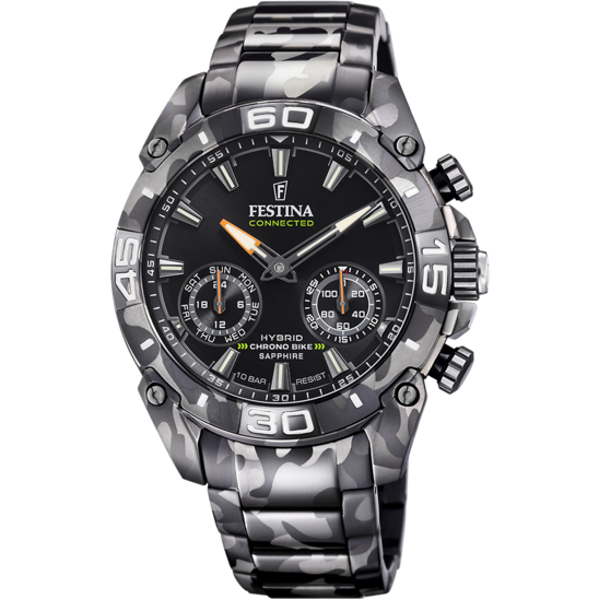 Festina-Connected-Chrono-Bike-Hybrid-Special-Edition-Camouflage-f20545-1